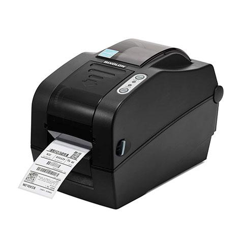 Impresora de etiquetas Bixolon SP-TX220