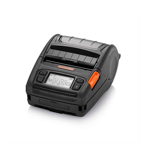 Impresora de Tickets Bixolon SPP-L3000