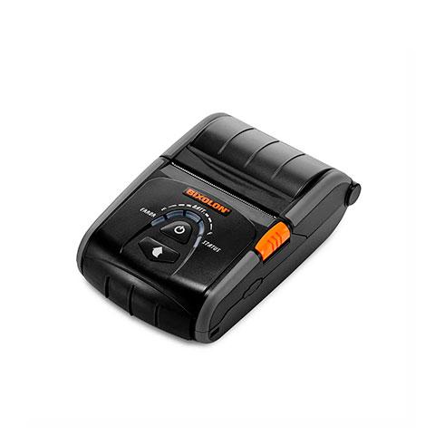 Terminal de impresión Bixolon SPP-R200 III