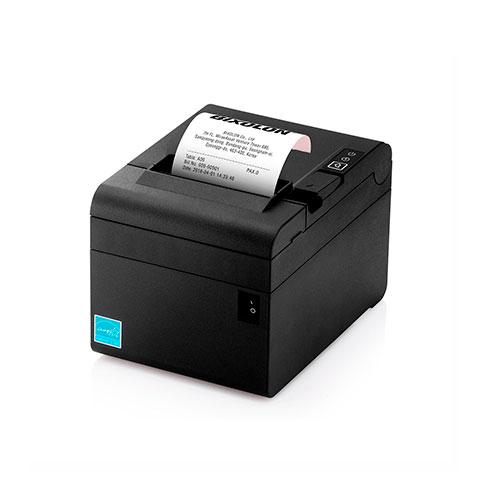 Equipo de impresión Bixolon SRP-E300
