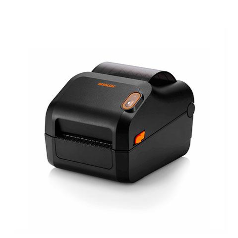 Impresora ligera Bixolon XD3-40D