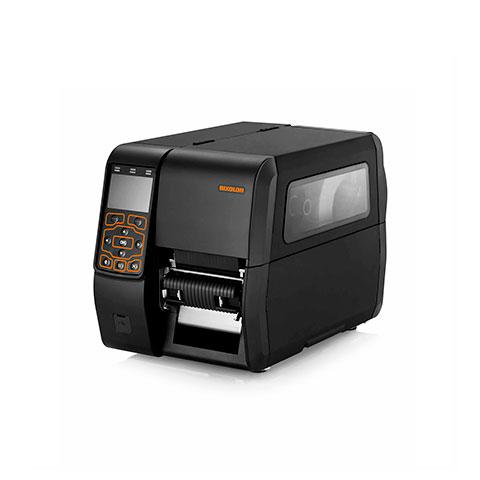 Modelo de impresora Bixolon XT5-40